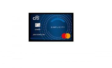 Wyrobienie karty kredytowej Citi to okazja na jeszcze więcej pieniędzy