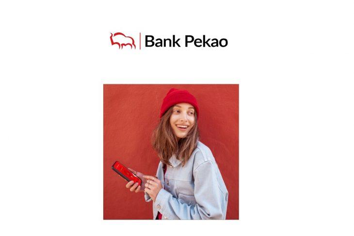 Kto weźmie udział w promocji z kartą kredytową Pekao?