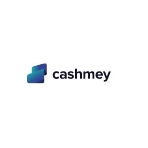 Weź pożyczkę w Cashmey