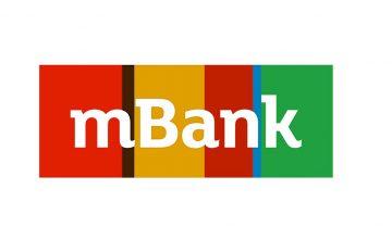 Za założenie firmy i konta mBank daje 350 zł