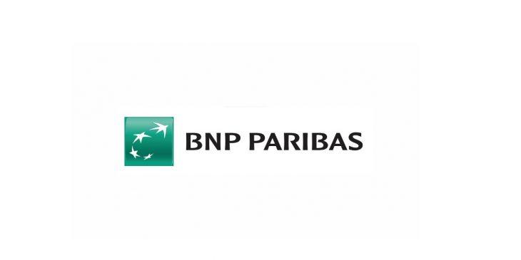BNP Paribas oferuje pieniądze nowym klientom