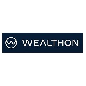 Weź pożyczką dla firm w Wealthon