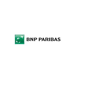 Załóż kartę kredytowa w Banku BNP Paribas
