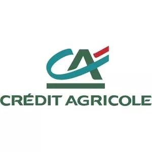 Karty kredytowe Credit Agricole