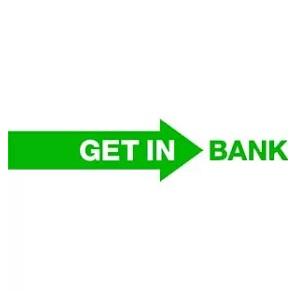 Jak założyć kartę kredytową w Getin Bank?