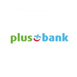 Załóz konto w Plus Bank