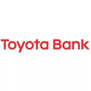 Załóż konto w Toyota Bank