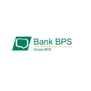 Kredyt hipoteczny w Bank BPS - najważniejsze informacje