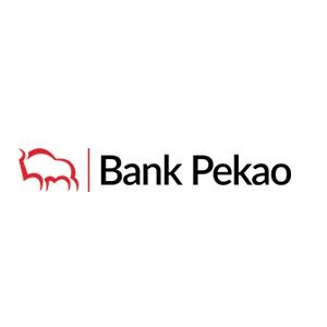 Koszty konsolidacji w Banku Pekao