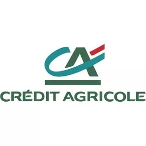 Koszty kredytu konsolidacyjnego w Credit Agricole