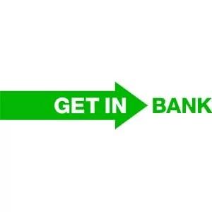 Koszty kredytu konsolidacyjnego w GetIn Bank