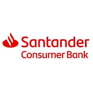 Koszty kredytu konsolidacyjnego w Santander Consumer Bank