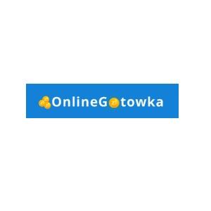 OnlineGotowka - weź pożyczkę