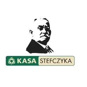 Zobacz ofertę kredytu konsolidacyjnego w SKOK Stefczyka