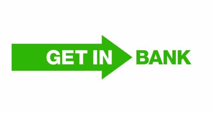 Jak zdobyć bony Decathlon od Getin Banku?
