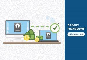 Formularz PCC-3 a pożyczka. Kiedy składać? Jak wypełnić?