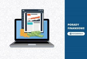 Jak przyspieszyć załatwienie kredytu hipotecznego?