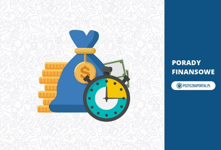 Kredyt hipoteczny - komu przysługuje dopłata?