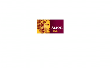 Na 300 zł za nowe konto w Alior Banku trzeba się napracować