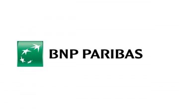Za nowe konto BNP Paribas bony do 400 zł