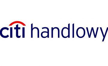 Nowe konto Citigold przyniesie 3000 zł, a Citigold Private Client 10 000 zł