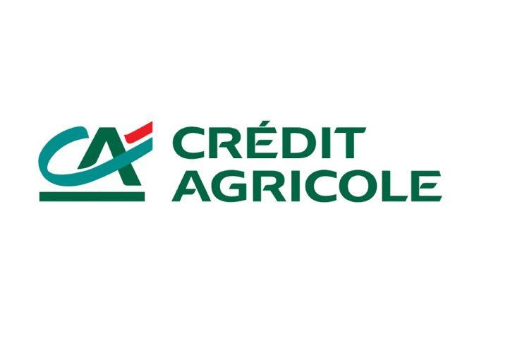 Promocja Credit Agricole wymaga sporych wpływów na konto