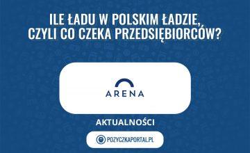 Ile ładu w Polskim Ładzie, czyli co czeka przedsiębiorców? - cel wydarzenia
