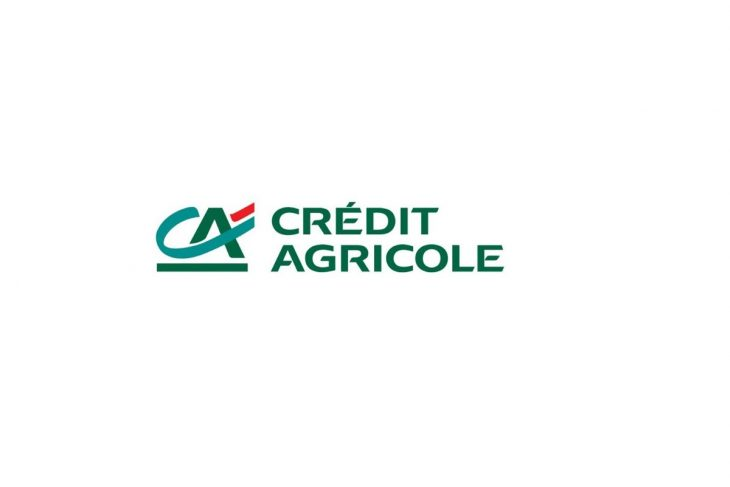 Credit Agricole przyznaje kieszonkowe nastolatkom