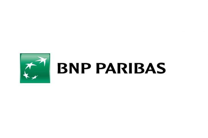 Promocje BNP Paribas podążają za trendami bankowymi