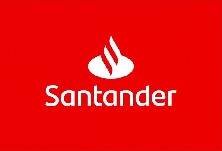 Co oprócz zwrotu za rachunki oferuje Santander?