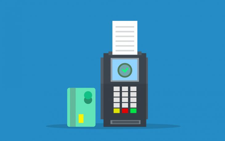Przez jaki jeszcze bank warto wziąć terminal płatniczy?