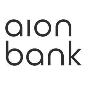 Kredyt gotówkowy w Aion Banku - nawet do 90 000 złotych