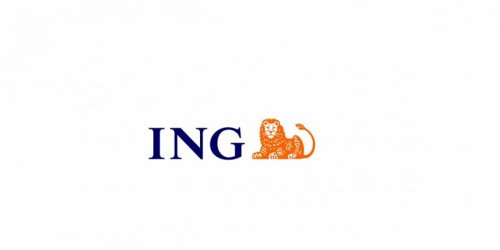 Loteria ING dla firm z pulą nagród miliona złotych