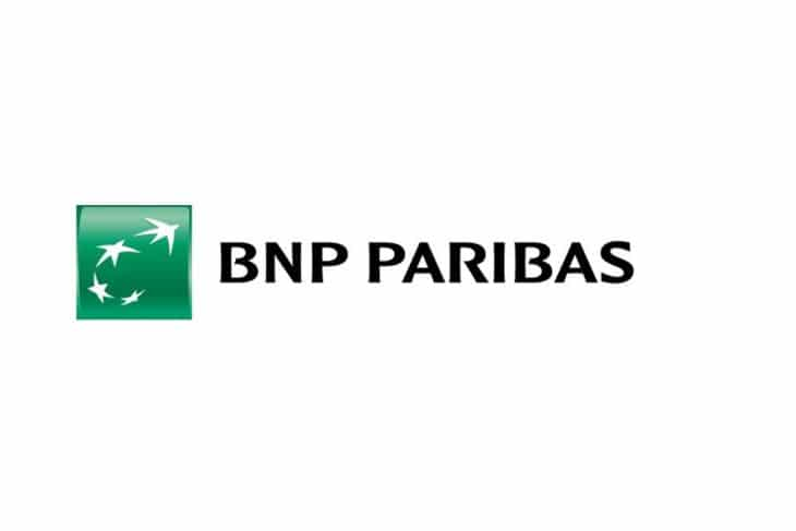 Załóż konto BNP Paribas dla firm i odbierz 600 zł zwrotów za płatności