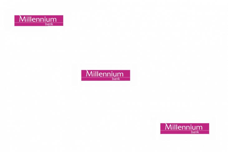 Kto może zwrócić się do Millennium o gwarantowany zwrot kosztów pożyczki?