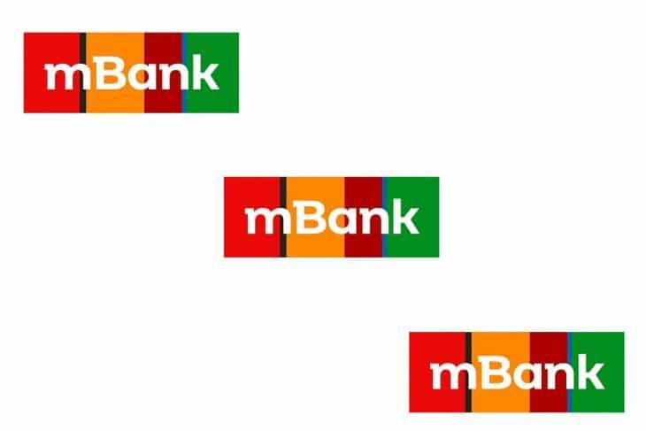 Załóż eKonto w mBanku i odbierz 250 zł premii