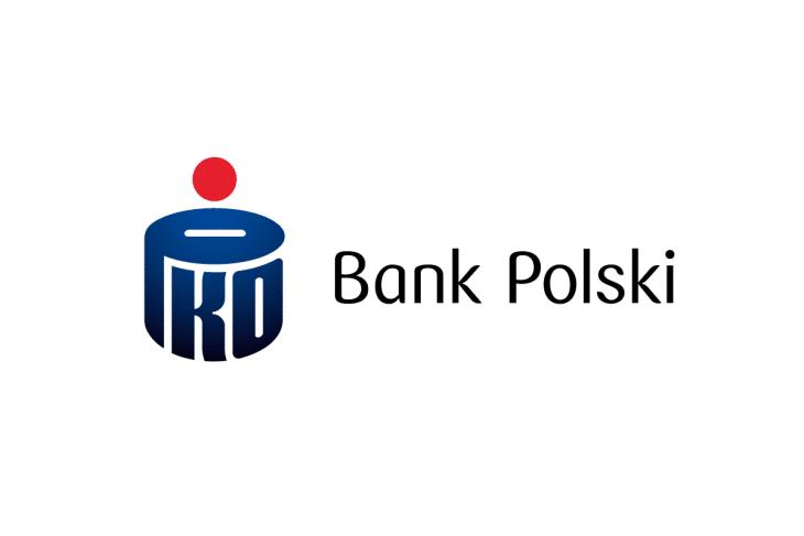 Wpisz kod promocyjny i zyskaj niższą prowizję na pożyczkę w PKO BP