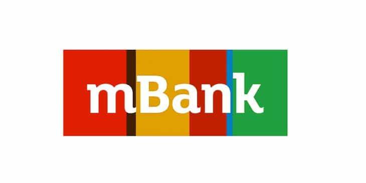 Premia za założenie JDG przez mBank i podstawową aktywność